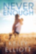 Elliott-Never Enough-29119-CV-FT.jpg