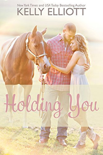 Holding You #3