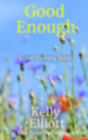 BookBrushImage-2020-3-25-8-4446.jpg