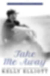 KETakeMeAwayBookCover6x9_MEDIUM.jpg