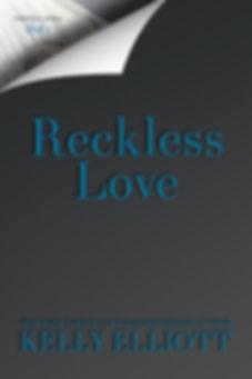 Reckless Love Placeholder.jpg