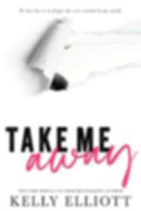TakeMeAway-temp.jpg