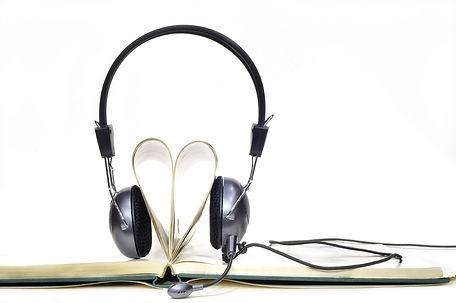 Audiobook For Love.jpg