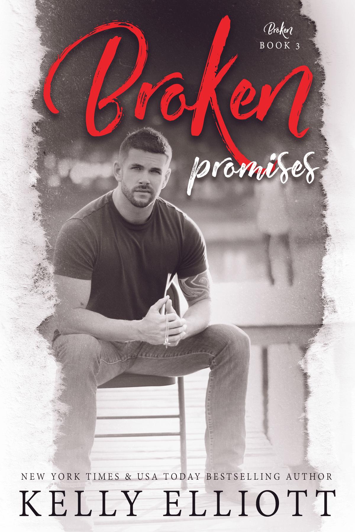 brokenpromises_amazon