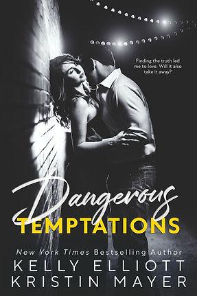 DangerousTemptations_FrontCover.jpg