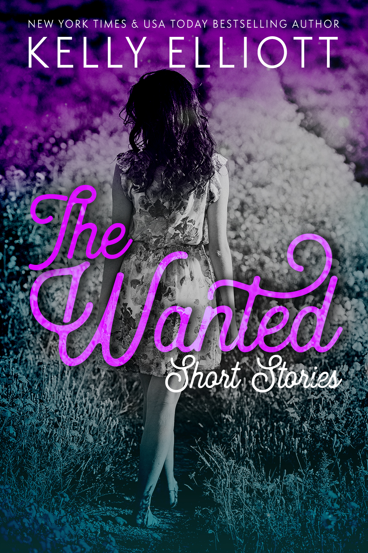 wanted series_7_amazon