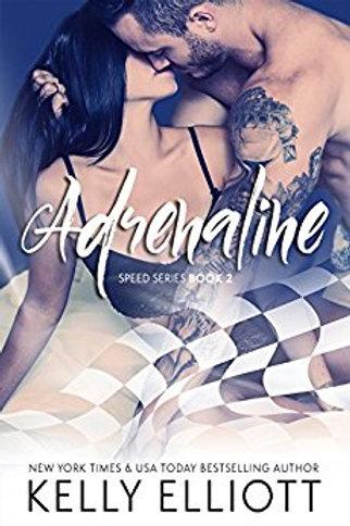 Adrenaline #2