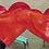 Thumbnail: Hearts Wall Art