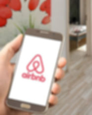 airnbnb impact.jpg