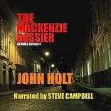 The Mackenzie Dossier.jpeg