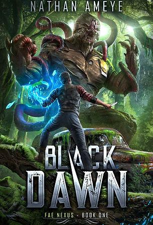 Black Dawn.jpeg