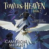 Towers of Heaven 2.jpg