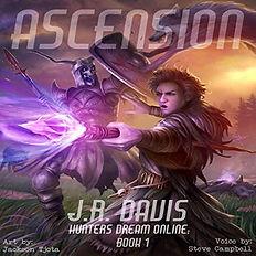Hunter's Dream Online 1.jpg