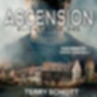Ascension .png
