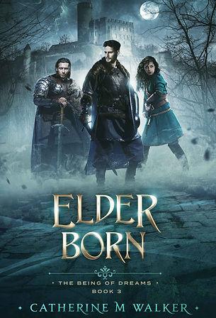 Elder Born.jpeg