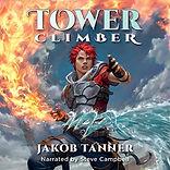 Tower Climber Audio.jpg