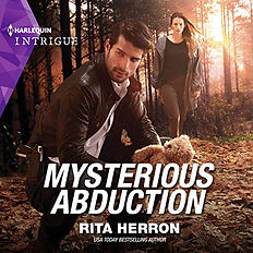 Mysterious Abduction.jpg