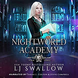 Nightworld Acedemy 3.jpg