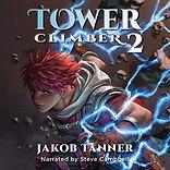 Tower Climber 2.jpg