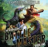 Blood Crown 1_Battle Master.jpg