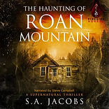 THe Haunting of Roan Mountian.jpg