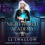 Nightworld Acedemy 2.jpg