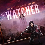 Watcher 1.jpg