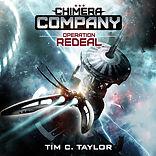 Chimera Company 2.jpg