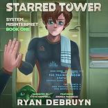 Starred Tower Audio.jpg