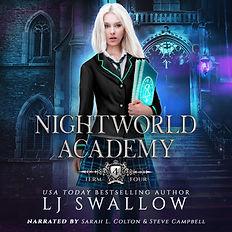 Nightworld Acedemy 4.jpg