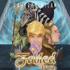 Fabled Islands audiocover.jpg