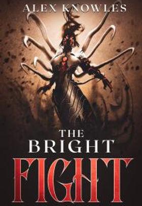 3-TheBrightFight.jpg