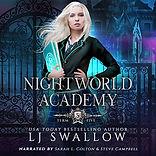 Nightworld Acedemy 5.jpg