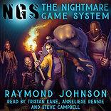 Nightmare Game System.jpg
