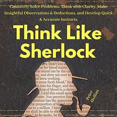 Think like Sherlock.jpg