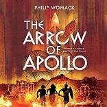The Arrow of Apollo.jpg