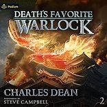 Death's favorite warlock 2.jpg