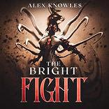 Bight Fight .jpg