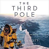 Third Pole.jpg