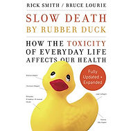 Slow Death by Rubber Duck.jpg