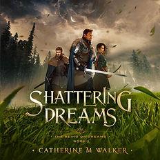 Shattering Dreams AB.jpg