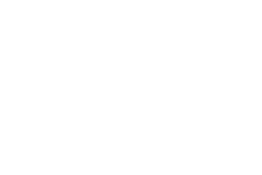 Steve-Campbell-white-high-res.png