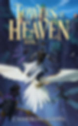 Towers-of-Heaven-Final-ebook-Promo-Versi