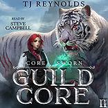 Guild core 2.jpg