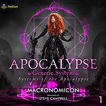 Apocalypse- Generic System_Systems of the Apocalypse.jpg