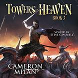 Towers of Heaven 3.jpg