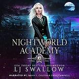 Nightworld Acedemy 1.jpg