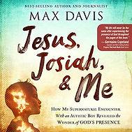 Jesus Josiah and me.jpg
