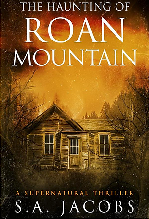 Haunting of Roan Mountain.png