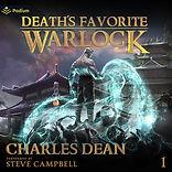 Death's Favorite Warlock 1.jpg